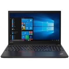 Notebook Thinkpad Core I5-10210u 8Gb 256Gb Ssd 15.6 Pulgadas Windows 10