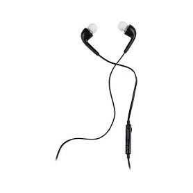 Auricular Noga In Ear Ng-5447 Manos Libres Con Cable