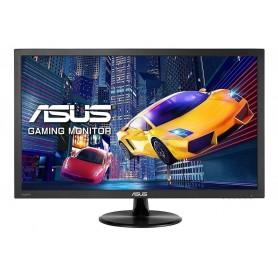"Monitor Gamer 22"" Full Hd 1080P Asus Vp228he Tn Fhd 60Hz"