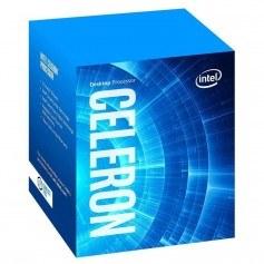 Micro Intel Celeron G5905 4mb 3.50Ghz Socket 1200 Microprocesador