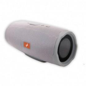 Parlante Portatil Bluetooth Noga NG-BT674 Speaker