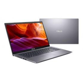 Notebook Asus Celeron N4020 X509 4Gb Ddr4 500Gb Teclado Español