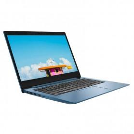 Notebook Lenovo Cloudbook Celeron N4020 4Gb 64Gb Ssd 14'' Windows 10 Home (12 Cuotas Sin Interes)