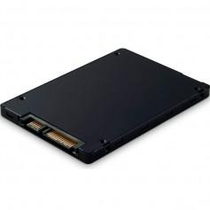 Disco Solido 120Gb Markvision Sata Interno Bulk Ssd Ultra Rapido