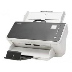 Scanner Kodak Alaris S2040 Duplex 40ppm Usb Color Adf80