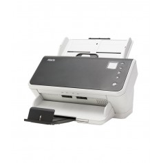Scanner Kodak Alaris S2050 Duplex 50ppm Scanner Usb Color