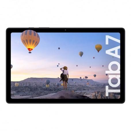 Tablet Samsung Galaxy Tab A7 10.4 Pulgadas 32gb 3Gb Ram Dark Gray Sm-t500
