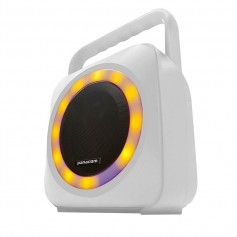 PARLANTE MULTIMEDIA PANACOM SP-3060 BLANCO