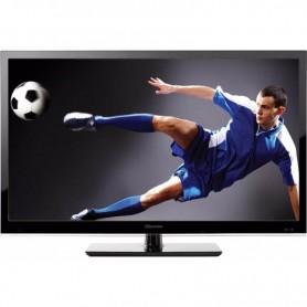 TV LED 24 PULGADAS HISENSE HD I HDMI USB TV DIGITAL HLE2415D