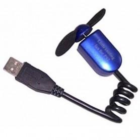 COOLER USB PARA PS2 ASTROPAD PG-3065