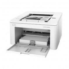 Impresora Laser Pro M203Dw Doble Faz Automatico Usb Ethernet Ex M201Dw