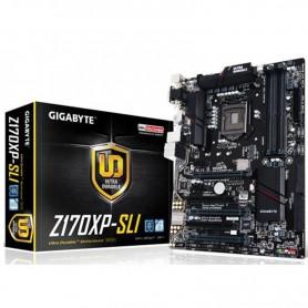 MOTHER GIGABYTE Z170XP-SLI SOCKET 1151 DDR4 USB 3.1