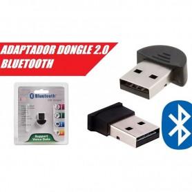 PEN DONGLE BLUETOOTH USB