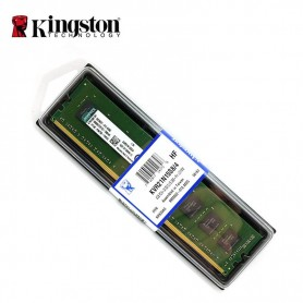 MEMORIA DDR4 4Gb 2133 MHz KINGSTON KVR21N15S8/4