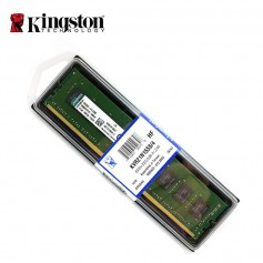 MEMORIA DDR4 4Gb 2133 MHz KINGSTON KVR21N15S8/4 PC