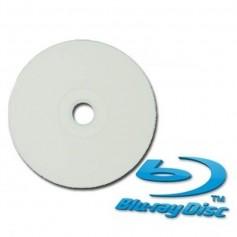 DVD VIRGEN BLU RAY PRNTABLE