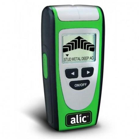 Detector Digital De Metal Alic