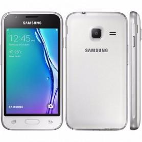 SAMSUNG GALAXY J1 MINI 8GB (J105M)