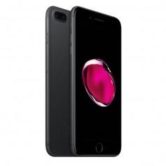 CELULAR IPHONE 7 PLUS 128GB NEGRO APPLE