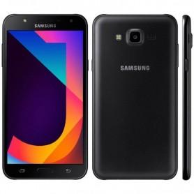CELULAR SAMSUNG GALAXY J7 NEO 2017 (SM-J701M/DS) 4G LTE BLACK HUELLA 16GB OCTACORE 5.5 PANTALLA HD 13MPX RAM 2GB
