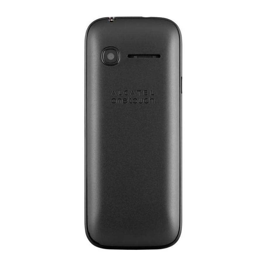 9df7bfa9ace Celular Alcatel One Touch 1052D Negro