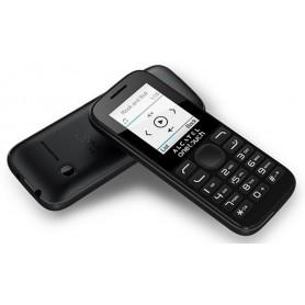 Celular Alcatel One Touch 1052D Negro
