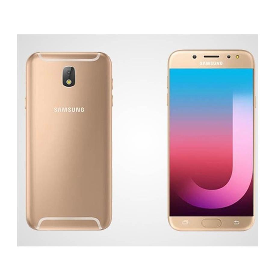 a3faec939f CELULAR SAMSUNG GALAXY J7 PRO 2017 (SM-J730G DS) 4G LTE GOLD HUELLA 16GB  OCTACORE 5.5 PANTALLA HD 13MPX RAM 3GB