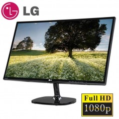 "MONITOR LG LED 27"" 27MP48HQ-PHDMI 1920X1080 HDMI"
