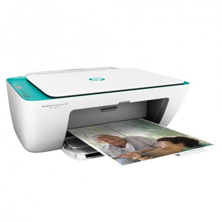 IMPRESORA HP MULTIFUNCION DESKJET INK ADVANTAGE 2675