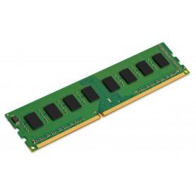MEMORIA DDR3 4GB 1600MHZ