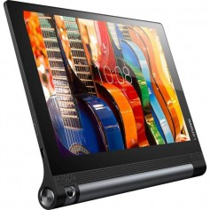 "TABLET LENOVO YOGA TAB 3 10"" PULGADAS 2GB RAM MEMORIA 16GB ANDROID 6.0 WIFI BATERIA 18HS"