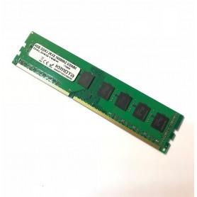 MEMORIA DDR3 4GB 1600GHZ KIMOTA