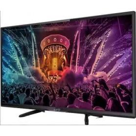 "TV LED 32"" KANJI HD READY TDA HDMI VGA"