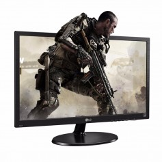 "MONITOR LED LG 20"" 20MP38HQ-B HDMI 1920X1080"