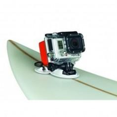 SOPORTE PARA TABLA SURF GOPRO