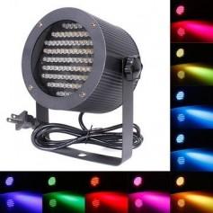 PROTON PROFESIONAL 86 LED RGB