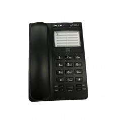TELEFONO WINCO KXT-9999