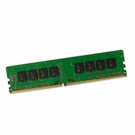 MEMORIA RAM 4GB DDR3 1600 MHZ PC ALTO RENDIMIENTO