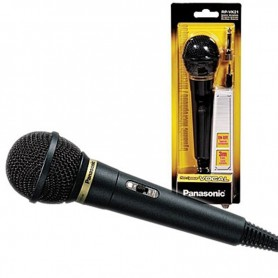 Microfono Panasonic Rp-Vk21