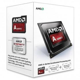 MICRO AMD A4-4000 3.2GHZ SFM2