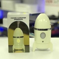 HUMIFICADOR USB HUM1 ROCKET 2.5W