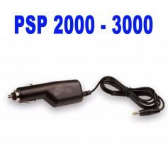 CARGADOR PSP AUTO 2000/3000 NOGA CAR-PSP