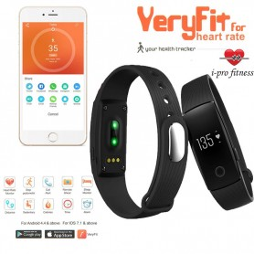 SMART WATCH RELOJ INTELIGENTE CELULAR ANDROID IOS FIT BAND PULSOS CARDIO VERYFIT