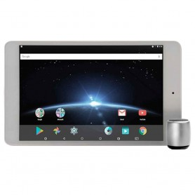 TABLET GYNOID SK785 7,8 + PARLANTE BLUETOOTH 8GB