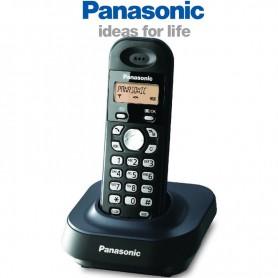 TELEFONO INALAMBRICO PANASONIC KX-TG1311AG
