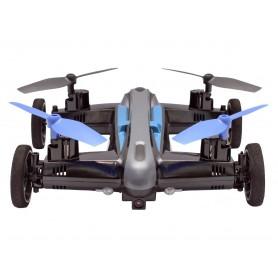 DRONE AURO KANJI RAPTOR CON CAMARA 80 MTS