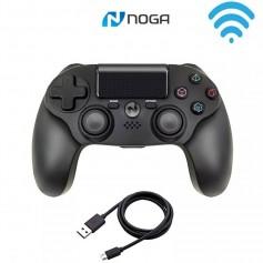 JOYSTICK INALAMBRICO PS4 NOGA NG-4222x