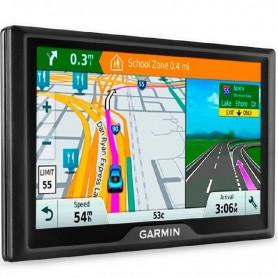 GPS GARMIN DRIVE 5 EX 5 PULGADAS MODELO 2018