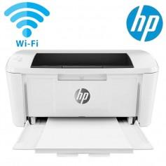 IMPRESORA HP LASERJET PRO M15W M15 WiFi REMPLAZO M12W - M1102