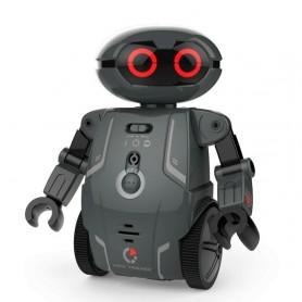 ROBOT MAZE BREAKER SILVERLIT LABERINTO VOZ APP